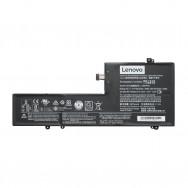 Аккумулятор (батарея) для Lenovo IdeaPad 720s-14IKB