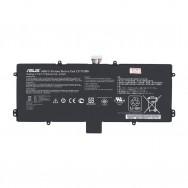 Батарея для Asus Transformer Pad Prime TF201
