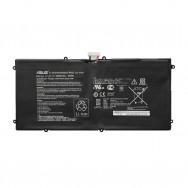Батарея для Asus Transformer Pad TF700T (C21-TF301)