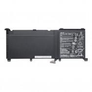 Аккумулятор для Asus ROG G501JW