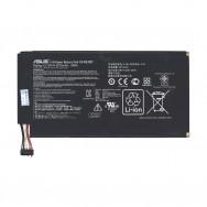 Батарея для Asus MeMo Pad ME301T Smart