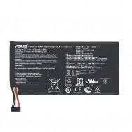 Батарея для Asus Nexus 7 LTE (аккумулятор C11-ME370T)