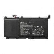 Аккумулятор для Asus K551L
