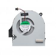 Кулер (вентилятор) для Acer Aspire VN7-791G cpu