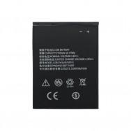 Батарея для ZTE Blade L5 Plus/Blade L5 - Li3821T43P3h745741