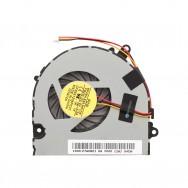 Кулер (вентилятор) для Fujitsu LifeBook AH532