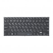 Клавиатура для Dell Inspiron 3168