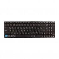 Клавиатура для Asus X553MA