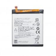 Батарея для Nokia 6.1 (аккумулятор HE345)