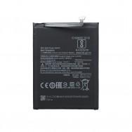 Батарея для Xiaomi Redmi Note 7 (аккумулятор BN4A)