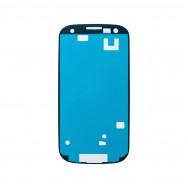 Скотч для сборки (дисплея) Samsung Galaxy S3 GT-I9300