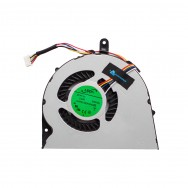 Кулер (вентилятор) для Lenovo B5400