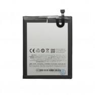 Батарея для Meizu M5 Note (аккумулятор BA621)