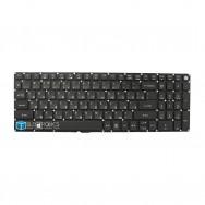 Клавиатура для ноутбука Acer Aspire N16Q2