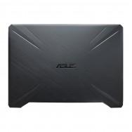 Крышка матрицы для Asus TUF Gaming FX505DT