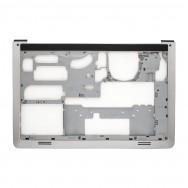 Нижняя часть корпуса ноутбука Dell Inspiron 5547