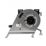 Кулер для Asus VivoBook S531FA