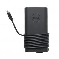 Блок питания Dell с разъемом Type-C (90W)
