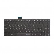 Клавиатура для Asus EeeBook E402SA