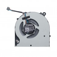 Кулер (вентилятор) для HP EliteBook 840 G3