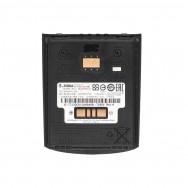 Аккумулятор для терминала сбора данных Motorola Symbol MC55 - 3600mAh