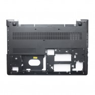 Нижняя часть корпуса Lenovo IdeaPad 300-15ISK