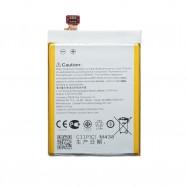 Батарея для Asus ZenFone 5 A502CG (аккумулятор C11P1410)