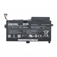 Аккумулятор (батарея) для Samsung 370R4E