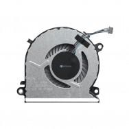 Кулер (вентилятор) для HP Pavilion 15-cb000