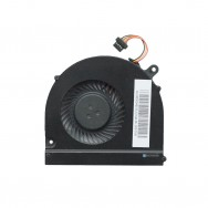 Кулер (вентилятор) для Acer Aspire R7-571G