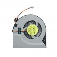 Кулер (вентилятор) для Asus K750JA