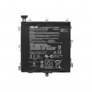 Батарея для Asus MeMO Pad 8 ME581CL - C11P1330