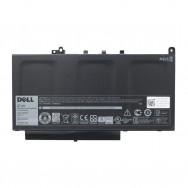 Аккумулятор для Dell Latitude E7270 - 37Wh