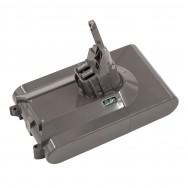Аккумулятор для пылесоса Dyson V8