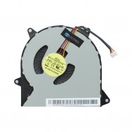Кулер (вентилятор) для Lenovo IdeaPad 110-15ACL