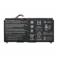 Аккумулятор (батарея) для Acer Aspire S7-392