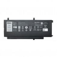 Аккумулятор для ноутбука Dell Vostro 5459