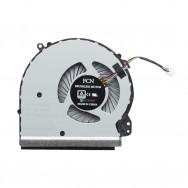 Кулер (вентилятор) для HP 17-ak000