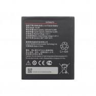 Батарея для Lenovo Vibe C2 Power (аккумулятор BL264)