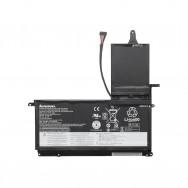 Аккумулятор (батарея) для Lenovo ThinkPad S531