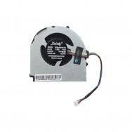 Кулер (вентилятор) для Lenovo ThinkPad X230