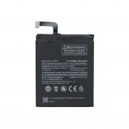Аккумуляторная батарея для Xiaomi Mi 6 (BM39)