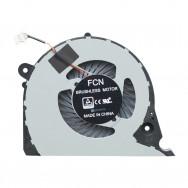 Кулер для Dell Inspiron 7577 - левый