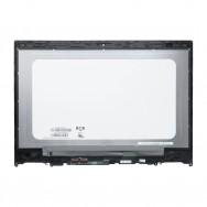Модуль в сборе для Lenovo Yoga 520-14IKB - 1920x1080 IPS
