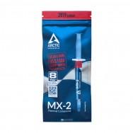 Термопаста Arctic Cooling MX-2 - 8гр