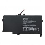 Аккумулятор для HP Envy 6-1200