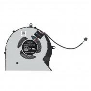 Кулер для Asus FX503VM - правый