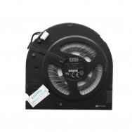 Кулер (вентилятор) для Lenovo ThinkPad E470