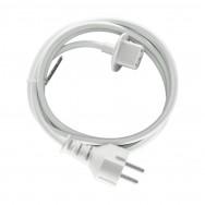 Сетевой кабель питания для iMac