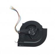 Кулер (вентилятор) для Lenovo ThinkPad T440p